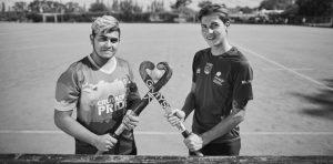 Orgullo y prejuicios: por un deporte para todos los cuerpos