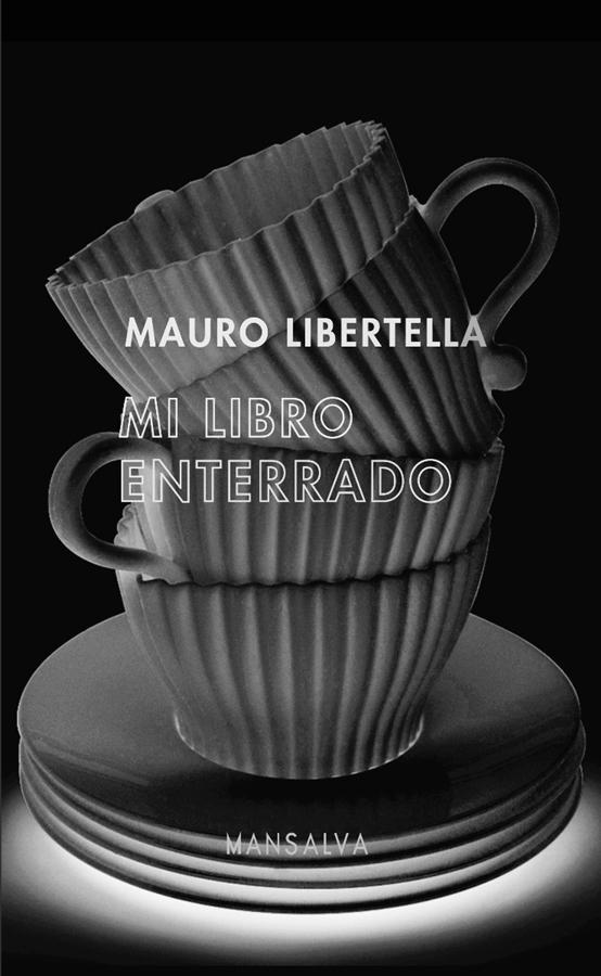 libertella-libro-enterrado-padre-hijo-2