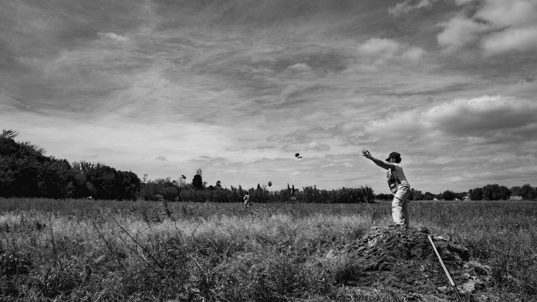 minga-movimiento-agricultores-urbanos-córdoba-campo-agroecología