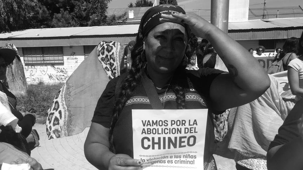 moira-millan-mujeres-indigenas-buen-vivir-3