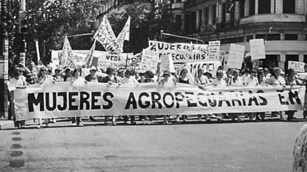 mujeres-agropecuarias-lucha