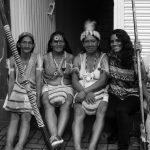 Los sueños de Cecilia Basaldúa: a dos meses de su aparición sin vida