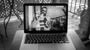 SADAIC quiere cobrar un arancel al streaming y generó polémica