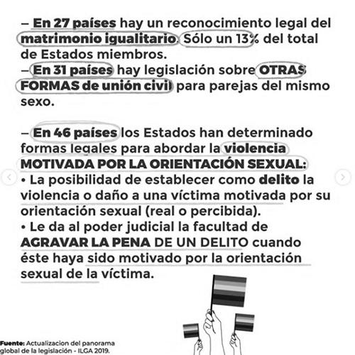 muy-pute-activismo-lgbtiq-instagram-16