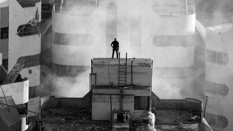 pandemia-carceles-motin-latinoamerica3