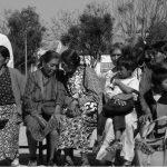 Grave episodio de brutalidad policial contra la comunidad qom