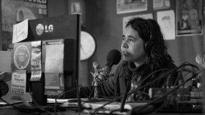 Columna de géneros en #DesdeLaGente: ¡En las radios comunitarias, las mujeres no faltamos!