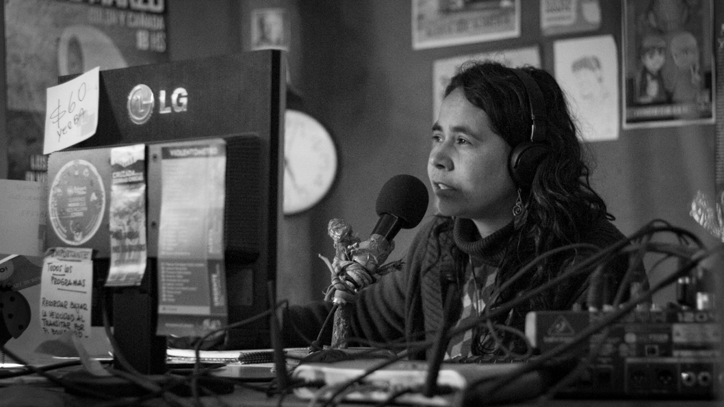 radio-comunitaria-el-brote-villa-ciudad-parque