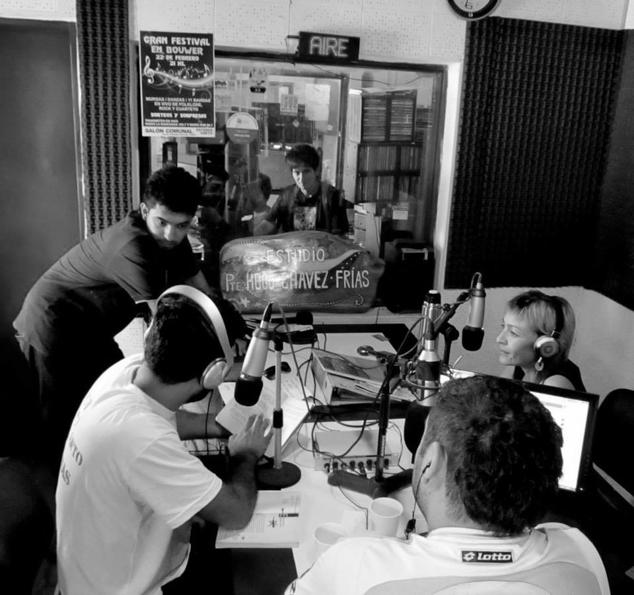 radio-sur-córdoba