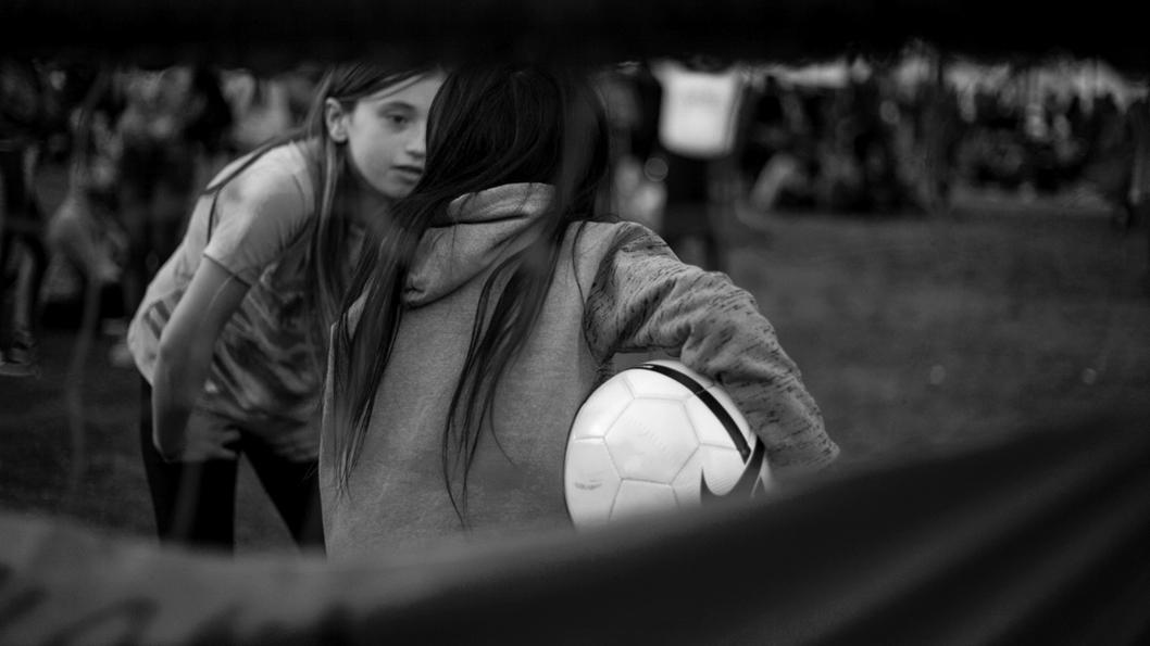 reencuentro-futbol-femenino-literatura