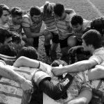 Rugby: la UAR tiene un plan contra la violencia