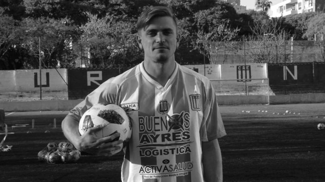 sebastian-vidal-futbol-politica