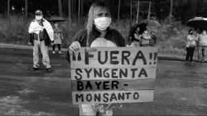Pueblo organizado derrota a multinacional y salvaguarda semillas y biodiversidad