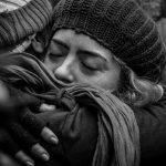 """Abortar en Río Cuarto: """"No tenía adónde ir, tuve miedo"""""""