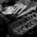 Ni En Chile, ni en Ecuador: solas a ningún lado