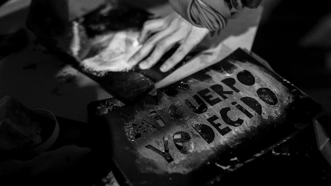 vigilia-aborto-ley-manifiesto-7
