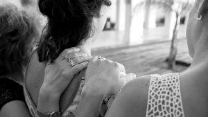 Violencia psicológica, verbal y acoso sexual: las más frecuentes en la UNC