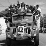 Viviana Avendaño y Laura Lucero, a 20 años de su muerte