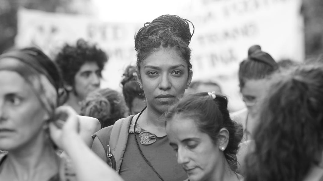 Afor-mujer-negra-8m-feminsmo