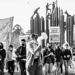 En la Córdoba universitaria, la (in) Justicia persigue al estudiante