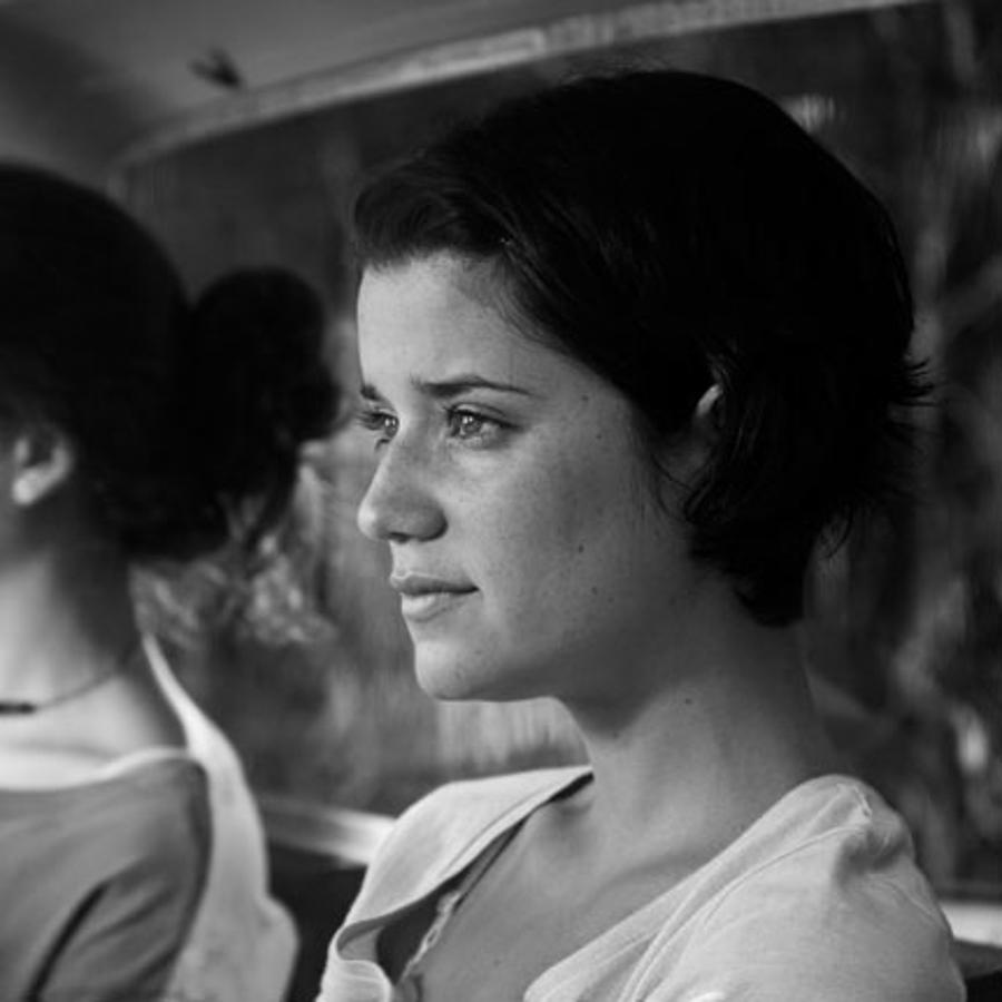 Atlantida-pelicula-cordoba-verano-cine-mujeres-adolescentes-ines-barrionuevo