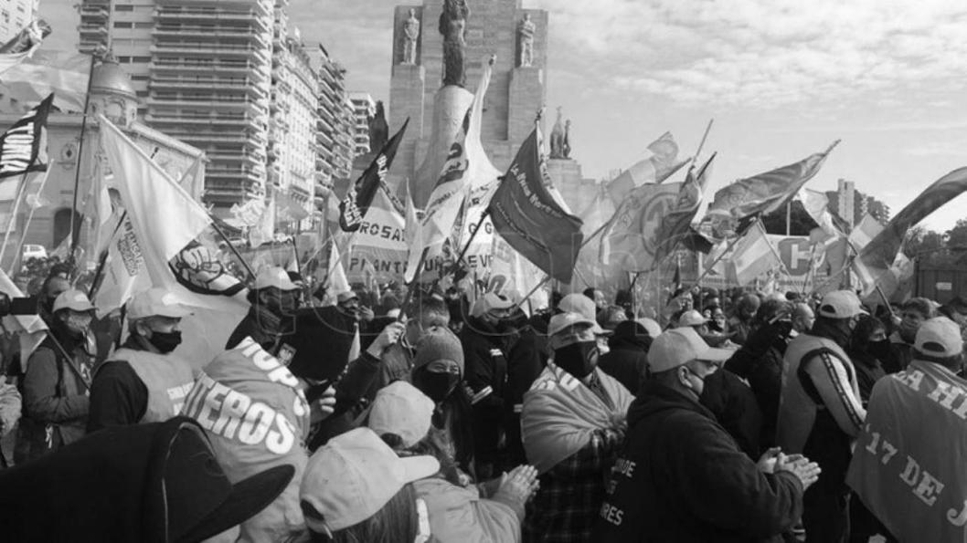 Banderazo-marcha-Vicentin-Santa-Fe-Rosario