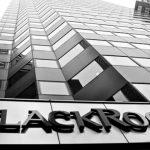 BlackRock, el vampiro financiero que lleva el volante de la economía global