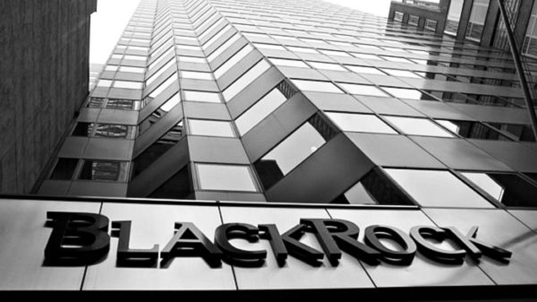 BlackRock-financiero-economía-global