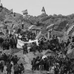 Bolivia: la batalla continental que se viene