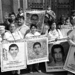 Fiscalía identifica restos de normalista Christian Alfonso Rodríguez Telumbre, uno de los 43 estudiantes de Ayotzinapa
