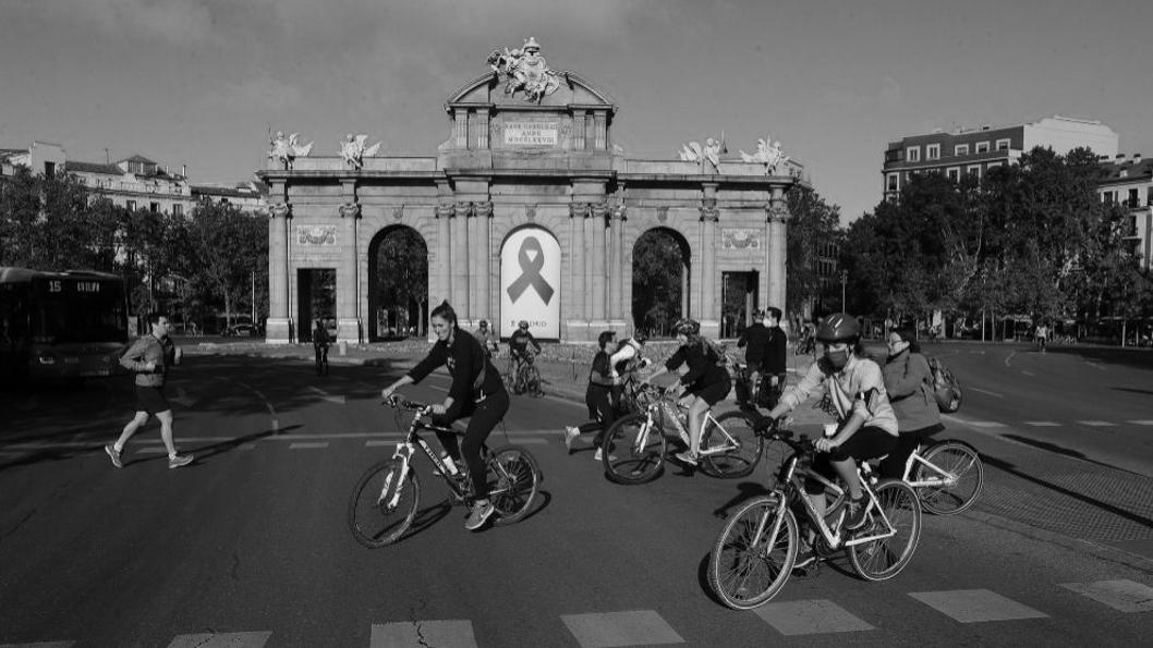 Ciudad-buenos-aires-bicicleta-pandemia-cuarentena-2