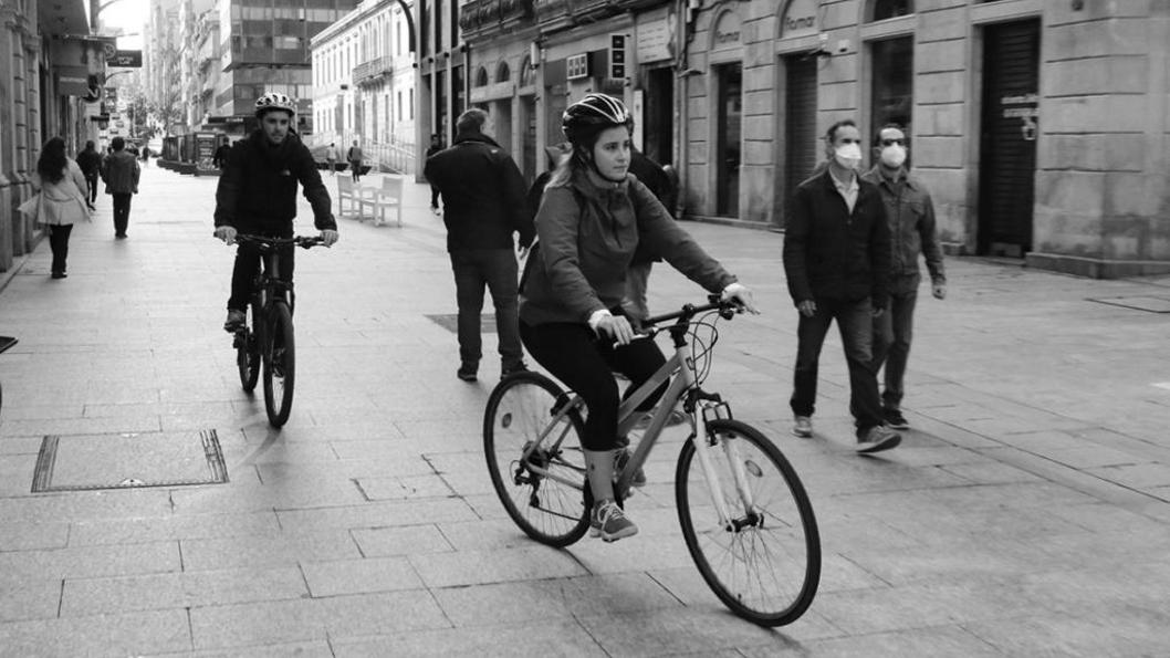 Ciudad-buenos-aires-bicicleta-pandemia-cuarentena