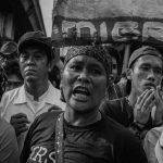 Colombia es el país con más ambientalistas asesinados