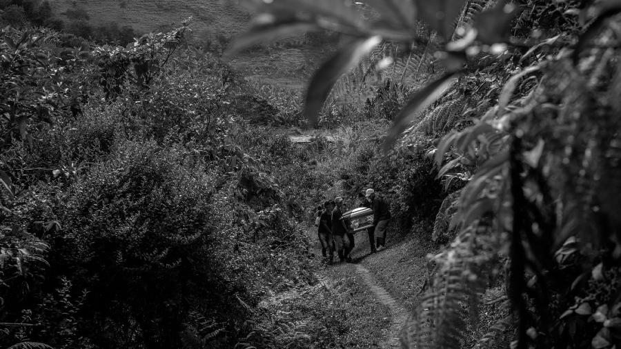 Colombia lideres sociales asesinados la-tinta