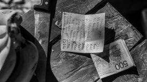Economía social en Traslasierra: las redes nos sostienen