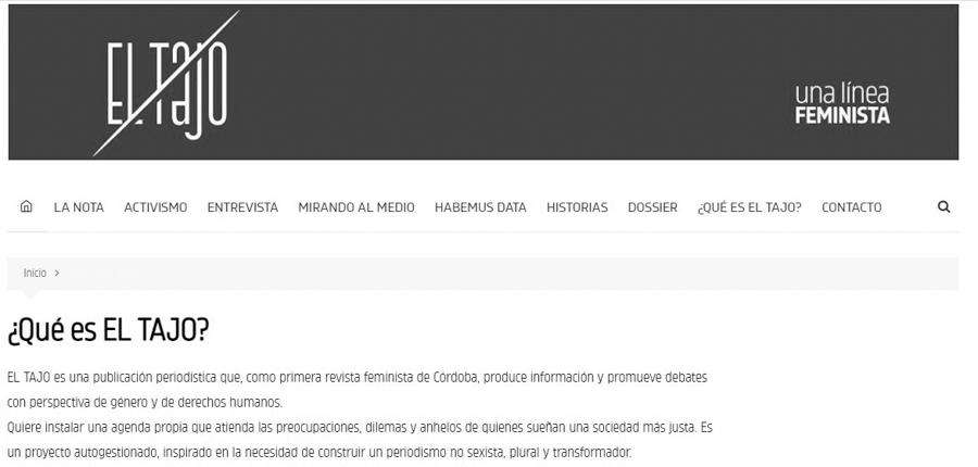 El-Tajo-medio-comunicacion-feminista-portal