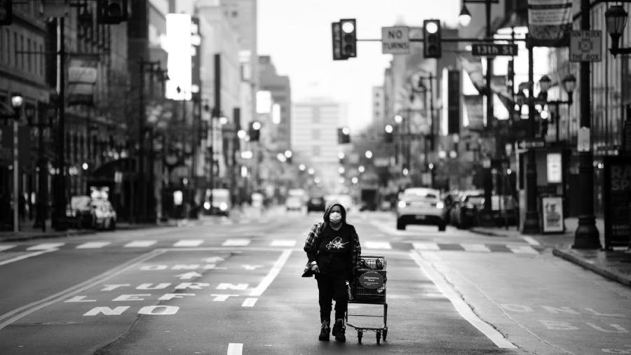Estados-Unidos-ciudad-coronavirus-pandemia3
