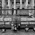Caso Facundo Castro: ¿por qué desconfiamos de la policía bonaerense?