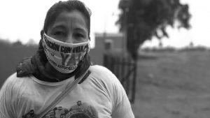 Facundo Castro: la Cámara ordenó tratar el habeas por intimidación policial