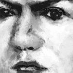 Columna de géneros en #DesdeLaGente: vida y obra de Juana Azurduy