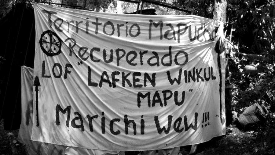 Lautaro-Curuhuinca-winkul-mapu