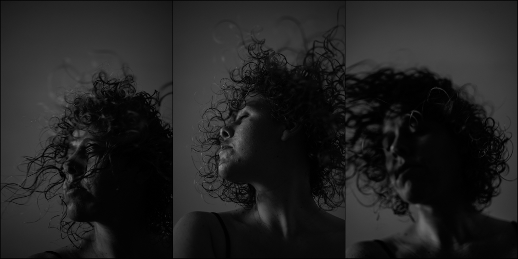 Mar-Sanchez-Rial-rulos-pelo-retrato-02