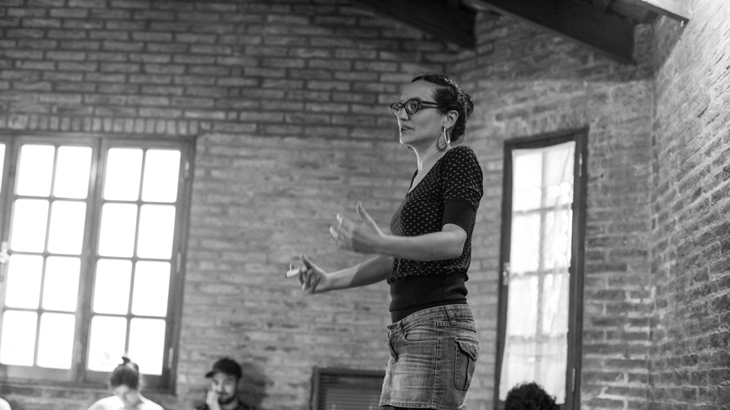 Mariana-Menenez-feminismo-ideas-menores-colectivo-manifiesto-01