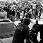 Masacre en México: 15 personas fueron torturadas y asesinadas