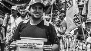 Camino a la integración de los Barrios Populares