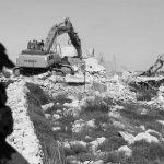 Tropiezos mayúsculos para el proyecto anexionista israelí