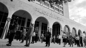 Paraguay: la corrupción también es un virus que no tiene cura