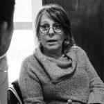 Stella Segado: de inteligencia y documentos