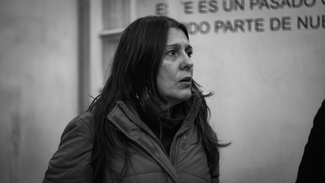 Stella-Segado-Directora-Nacional-Derechos-Humanos-Derecho-Internacional-Humanitario-Ministerio-Defensa-2