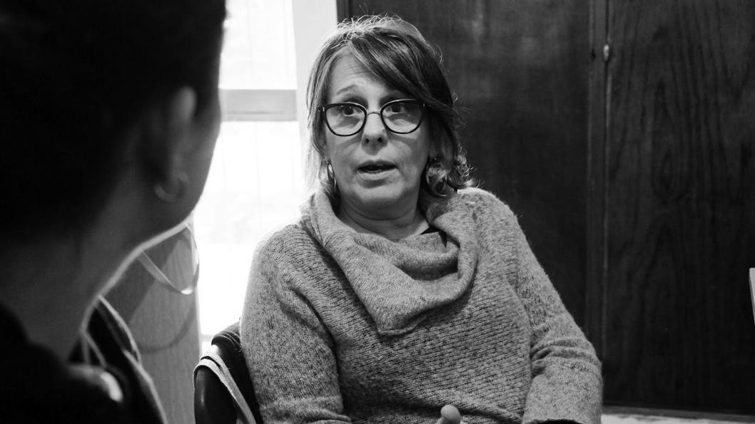 Stella-Segado-Directora-Nacional-Derechos-Humanos-Derecho-Internacional-Humanitario-Ministerio-Defensa